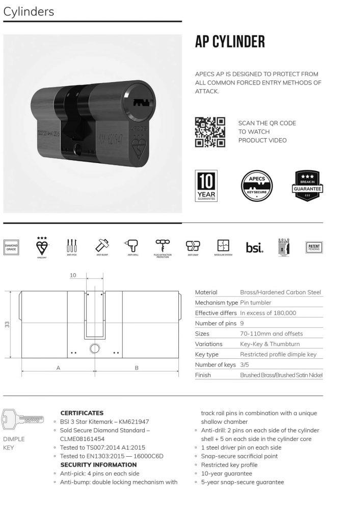asap-locks-locksmith-ap-catalogue-page-1