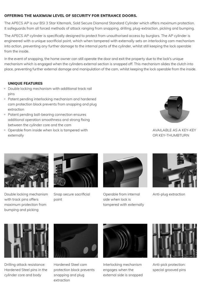 asap-locks-locksmith-ap-catalogue-page-2