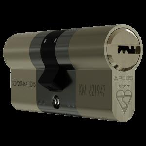 asap-locks-locksmith-apecs-ap-cylinder